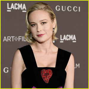 Brie Larson Reveals All The Big Roles She Auditioned For & Lost Out On