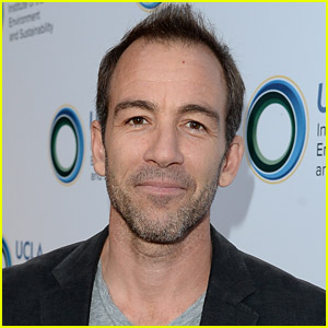 'The Goldbergs' Actor Bryan Callen Accused of Sexual Assault, Misconduct