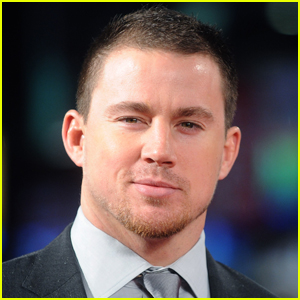 Channing Tatum to Produce a Laby Macbeth Musical!