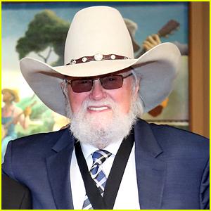 Country Singer Charlie Daniels Dies at 83