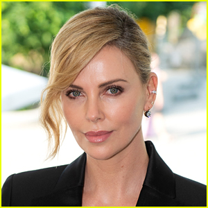 Charlize Theron Reveals the Surprising Reason She's Never Done a Marvel Movie