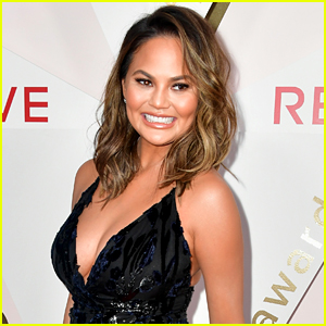 Chrissy Teigen Now Wants Breast Reduction Surgery After Removing Her Implants