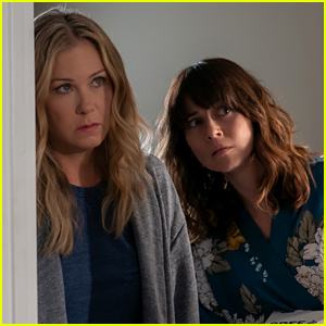 'Dead to Me' Renewed for Third & Final Season at Netflix!