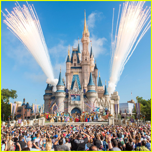 Walt Disney World Will Reportedly Close These Rides Permanently