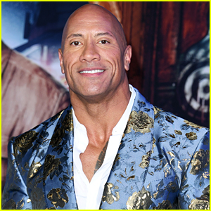 Dwayne Johnson Reveals He Almost Starred In This Remake Of A Classic Movie