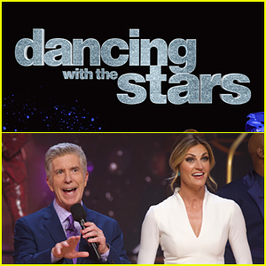 This Former 'Dancing With The Stars' Contestant Says To Just Cancel The Show After Tom Bergeron & Erin Andrews Firings