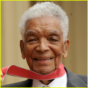 Earl Cameron Dead - 'Pool of London' Actor Passes Away at 102
