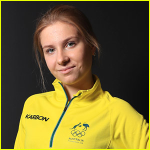 Ekaterina Alexandrovskaya Dead - Olympic Figure Skater Dies at 20