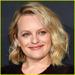 Elisabeth Moss To Play Ax Murderer Candy Montgomery In New Television Series