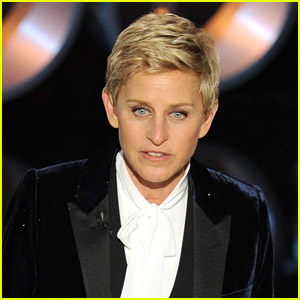More 'Ellen DeGeneres Show' Employees Come Forward with Allegations of Sexual Misconduct in the Office