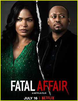 Netflix's 'Fatal Affair' - Fans React to the Ending (Spoilers)
