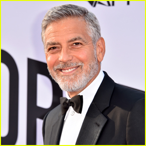 George Clooney in Talks to Direct Adaptation of 'The Tender Bar'