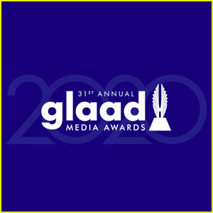GLAAD Media Awards 2020 - Winners Announced in Virtual Ceremony!