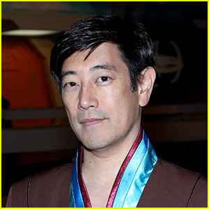 Tragic Details About Grant Imahara's Death Have Been Released