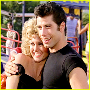 'Grease' Prequel Movie Is Moving Forward, Director is Hired!