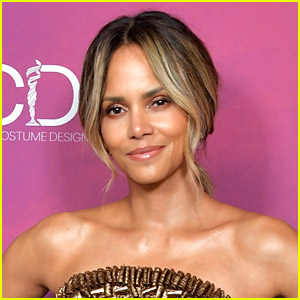 Halle Berry Apologizes for Considering Role as Trans Man, Realizes She Made a Mistake