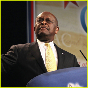 Herman Cain Dead - Former GOP Presidential Candidate Dies After Battle With Coronavirus