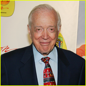 Hugh Downs Dead - Former 'Today' Show Anchor Dies at 99
