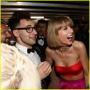 Jack Antonoff Reveals These 2 Songs on Taylor Swift's 'Folklore' Are His Favorite They've Done Together