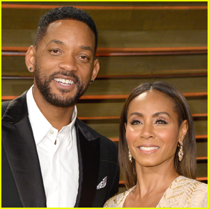 Jada Pinkett-Smith's Quotes About Open Marriage Rumors with Will Smith Go Viral Again