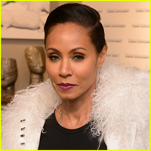 Jada Pinkett Smith's Cryptic Tweet Suggest She May Get Real About August Alsina Rumors