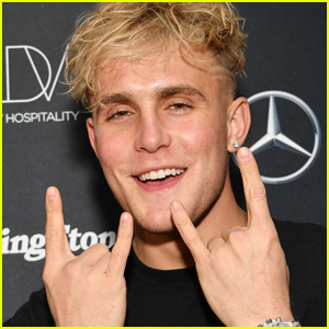Jake Paul Throws a Huge House Party Amid Rising Coronavirus Cases in California