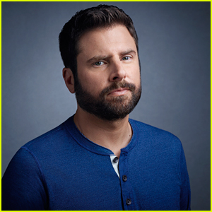 James Roday Changes His Name To James Roday Rodriguez To Honor His Latino Heritage
