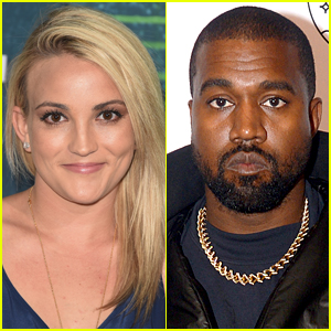 Jamie Lynn Spears Asks Fans to Respect Privacy for Mental Health Issues, Supports Halsey's Tweets About Kanye West