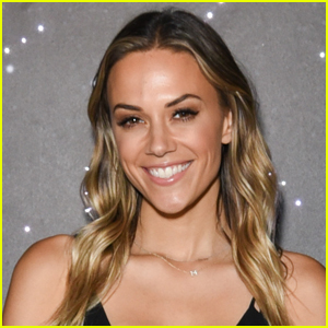 Jana Kramer Reveals She Auditioned for 'Real Housewives of Beverly Hills'