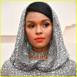 Janelle Monae Speaks Out About Misogyny in Music: 'I Really Only Ever Wanna Hear Women Rapping'