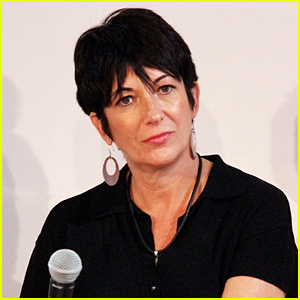 Jeffrey Epstein's One-Time Girlfriend & Alleged Accomplice Ghislaine Maxwell Arrested