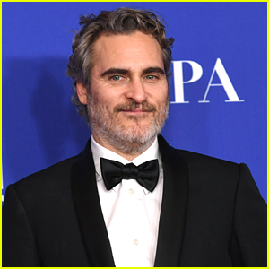 Joaquin Phoenix's 'Earthlings' Documentary Was On List of Demands During Hostage Situation in Ukraine