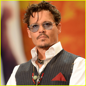 Johnny Depp's Libel Trial Against 'The Sun' Moving Forward
