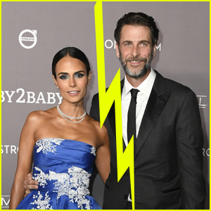 'Fast & Furious' Star Jordana Brewster & Husband Andrew Form Split After 13 Years of Marriage