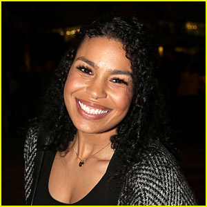Jordin Sparks Announces New EP, Drops Song 'Red Sangria' - Listen Now!