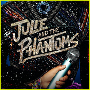'Julie & The Phantoms' Reveals Cast and Launch Date - Get a First Look!