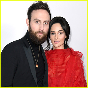 Kacey Musgraves Reveals What She Thinks About Estranged Husband Ruston Kelly's New Song