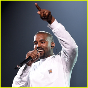 Kanye West Is 'Struggling' With Bipolar Disorder-Related Episode (Report)
