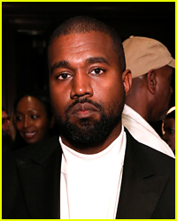 Kanye West Is Bulding a Massive, 52,000 Square Foot Mansion in This State