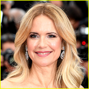 Kelly Preston Dead - Actress Dies at 57 After Two-Year Battle with Breast Cancer