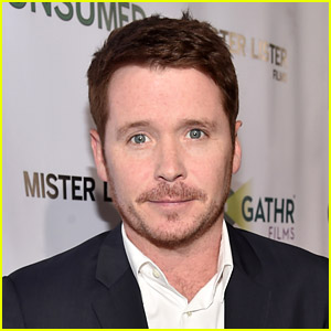 Kevin Connolly Accused of Sexual Assault By Former Co-Worker