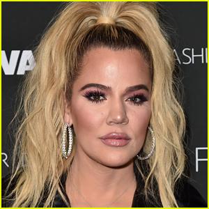 Khloe Kardashian Reveals If Rob Kardashian Will Ever Appear on 'KUWTK' Again