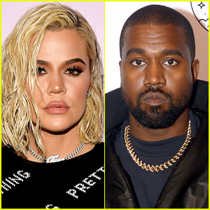 Khloe Kardashian Fans Think This Is Her Message Amid Kanye West Drama