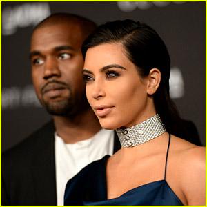 Kim Kardashian Breaks Down in Tears During Visit with Kanye West in Wyoming