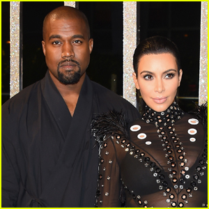 Kim Kardashian is 'Moving Towards a Divorce,' But is Still 'Torn,' Source Says
