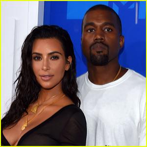 Kim Kardashian Is 'Devastated' Over What Kanye West Tweeted