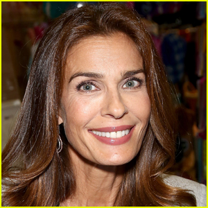 Kristian Alfonso Explains Why She Left 'Days of Our Lives'
