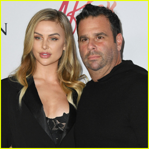 Lala Kent Deletes All Photos of Fiance Randall Emmett on Instagram, Says Her Life is a 'Mess'
