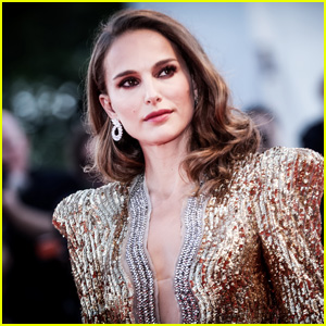 Natalie Portman Speaks Up To 5 Languages & Now You Can Too!