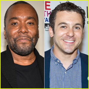 Lee Daniels & Fred Savage to Produce 'Wonder Years' Reboot Featuring a Black Family